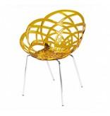 Papatya Papatya FLORA-ML Design stoel