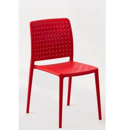 Papatya Papatya FAME-S stoel - Terrasstoelen