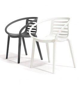 Papatya Papatya MABO stoel - Terrasstoelen