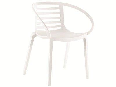 Papatya Papatya MAMBO stoel