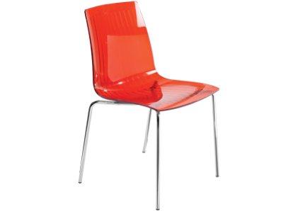 Papatya Papatya X-TREME stoel