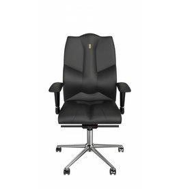Multi Meubel KULIK ergonomische bureaustoel model BUSINESS