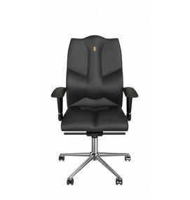 Multi Meubel KULIK ergonomische bureaustoel model BUSINESS - Directiestoelen