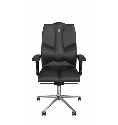 Multi Meubel KULIK ergonomische bureaustoel model BUSINESS - Multi Meubel