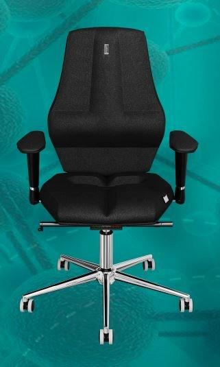 Multi Meubel KULIK ergonomische bureaustoel model NANO