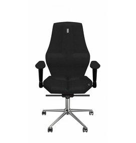Multi Meubel KULIK ergonomische bureaustoel model NANO - Directiestoelen