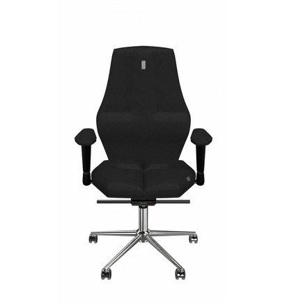 Multi Meubel KULIK ergonomische bureaustoel model NANO - Ergonomische krukken en stoelen
