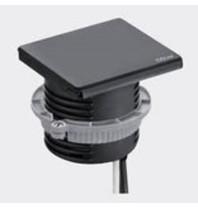 EVOLINE Evoline Square 80 1xstroom 1x USB charger ZWART - Producten getagd met evoline square 80 1x stroom 1x usb charger