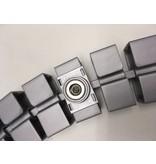Multi Meubel Magneet tbv Kabelslang