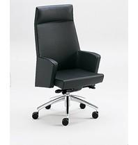 SESTA Sesta ADA 1 directiestoel A1-2102-02 - Kantoorstoelen