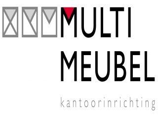 Multi Meubel Huislijnstoel BARI787