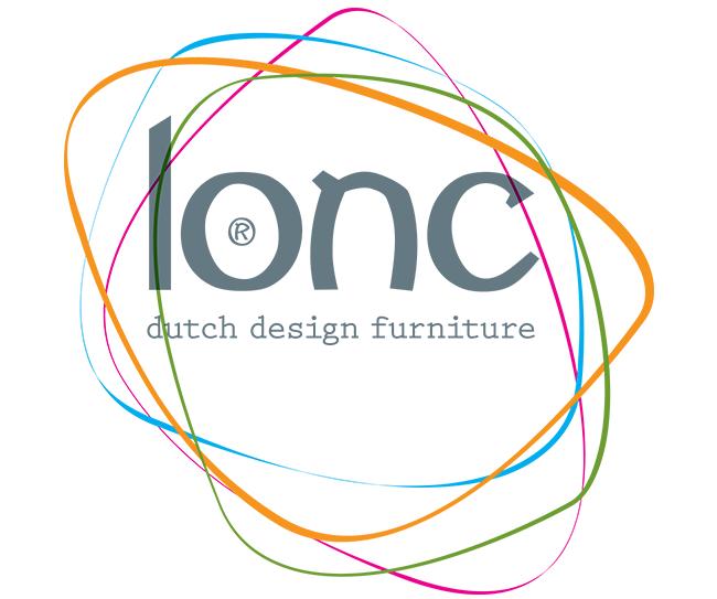 LONC Onderstel 200x95