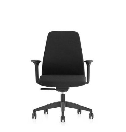Interstuhl New Everyis1 EV151 - Bureaustoelen voor werkplekken