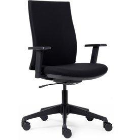 Euro Seats Canillo thuiswerk bureaustoel