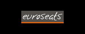 Euro Seats
