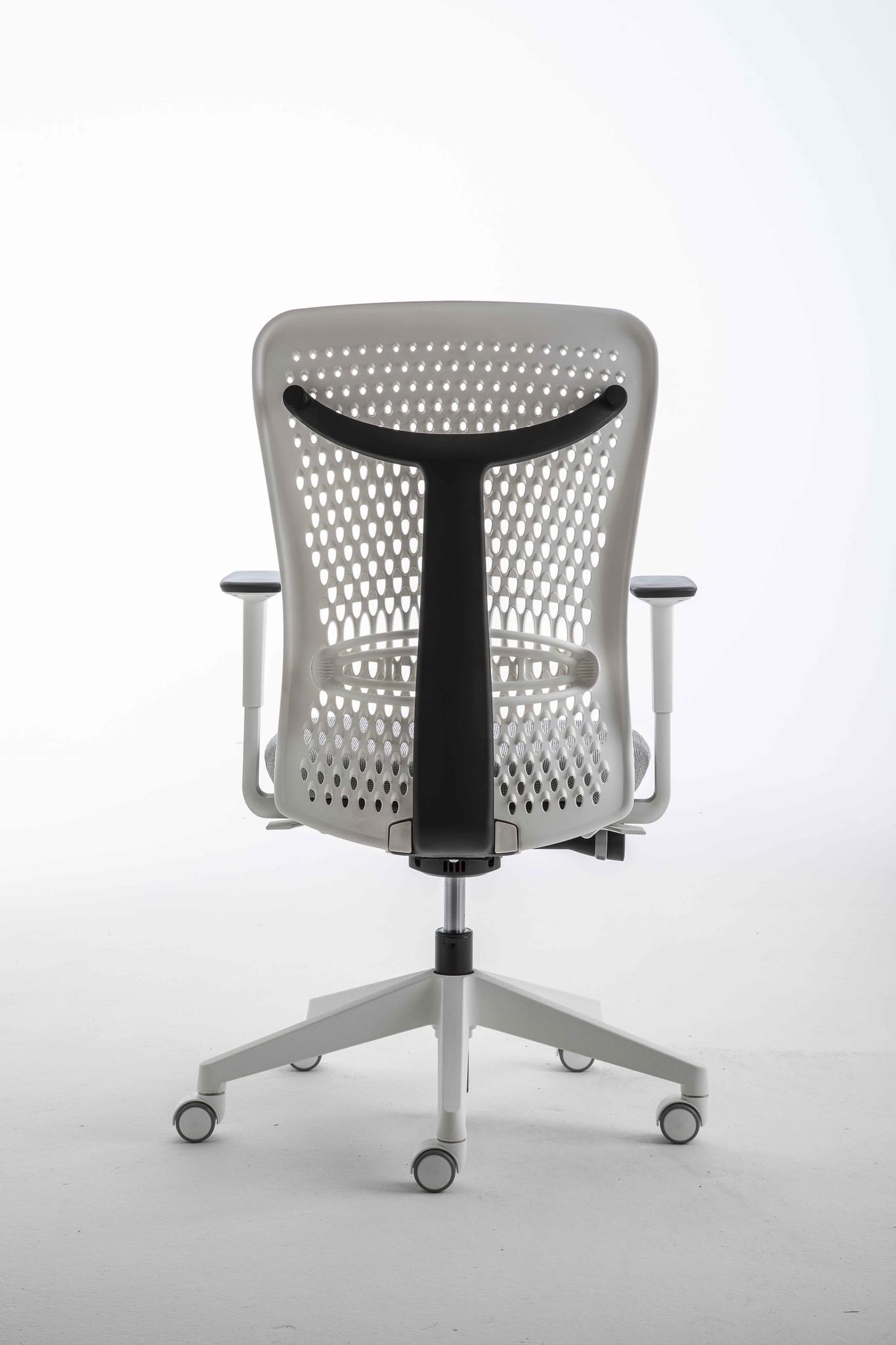 LUXY LUXY Smartback bureaustoel