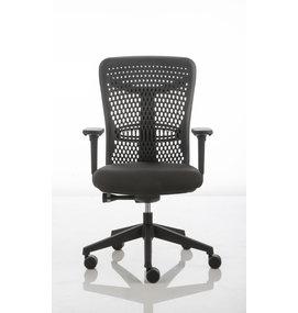 LUXY LUXY Smartback bureaustoel - Budget Bureaustoelen