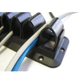 Multi Meubel Cable Grip groot 155 x 65 mm