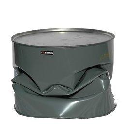 FP C-Barrel