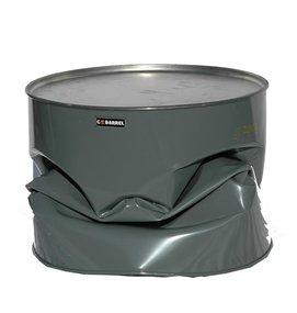 FP C-Barrel -