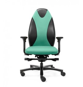 LOFFLER Tango Sport - Löffler bureaustoelen