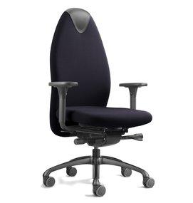 LOFFLER Tango 24 - Löffler bureaustoelen