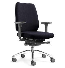 LOFFLER FIGO 20 - Löffler bureaustoelen