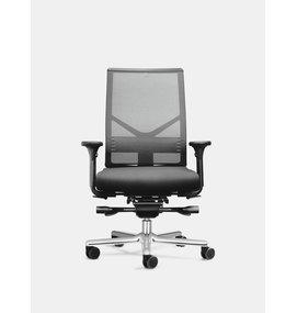 LOFFLER FIGO AIR 1N - Löffler bureaustoelen