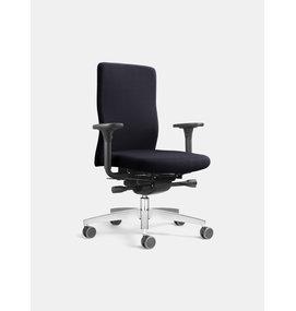LOFFLER CYMO 155 - Löffler bureaustoelen