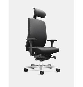 LOFFLER FIGO K95 - Löffler bureaustoelen
