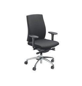 LOFFLER FIGO 19 - Löffler bureaustoelen