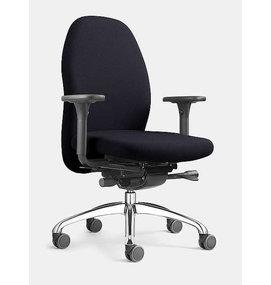 LOFFLER TANGO 23 - Löffler bureaustoelen