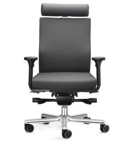 LOFFLER LEZGO 73 - Löffler bureaustoelen