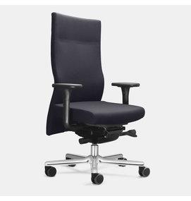 LOFFLER LEZGO 74 - Löffler bureaustoelen