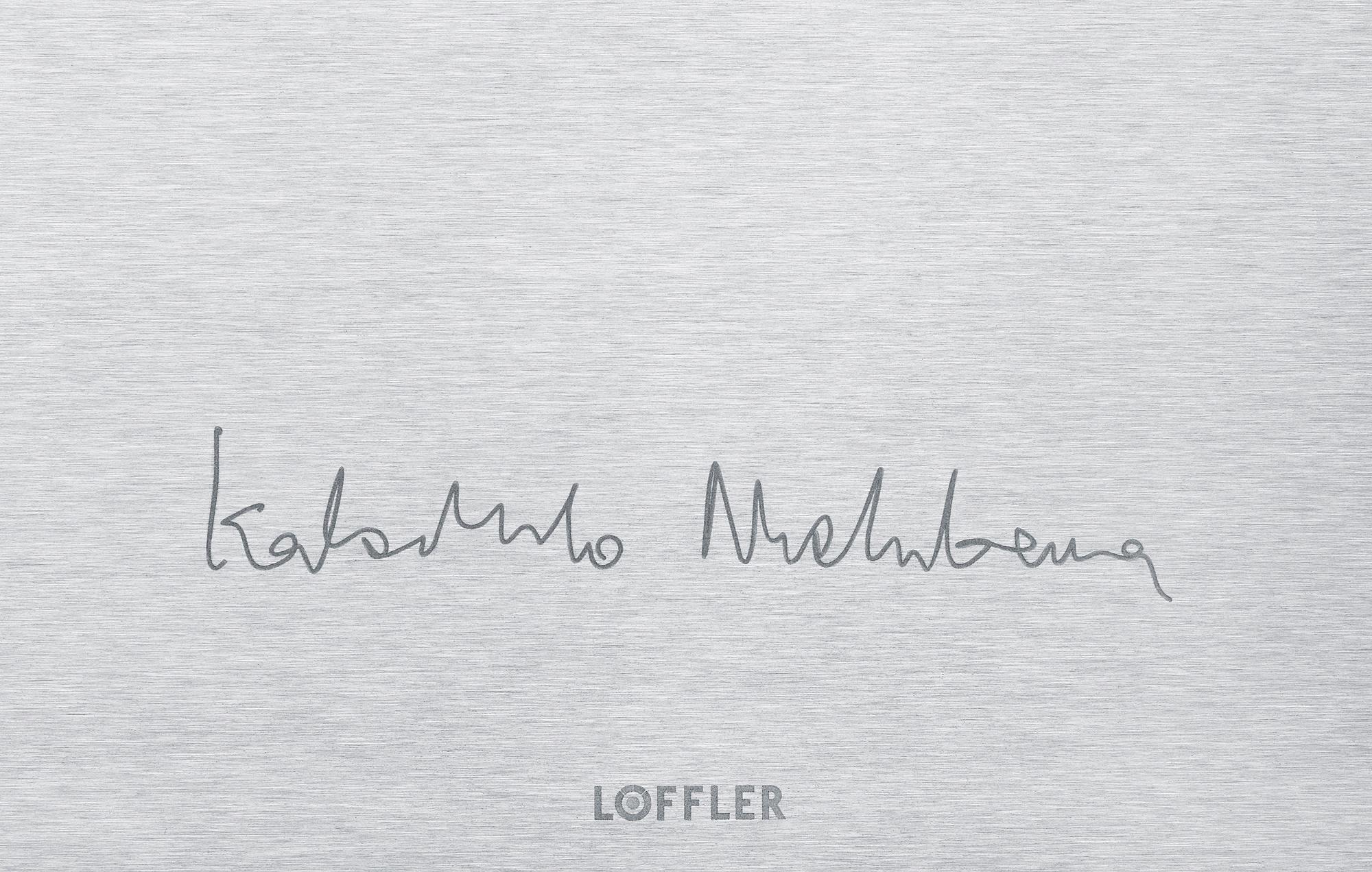 LOFFLER NISHIKAWA