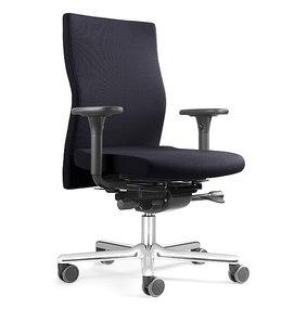 LOFFLER LEZGO 72 - Löffler bureaustoelen