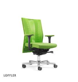 LOFFLER LEZGO AIR - Löffler bureaustoelen