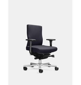 LOFFLER LEZGO 71 - Löffler bureaustoelen