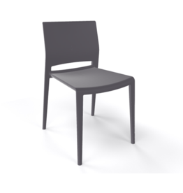 FP Active stoel