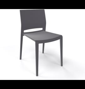 FP Active stoel - Zaalstoelen en kerkstoelen