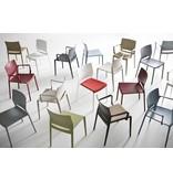FP Active stoel zonder armleggers