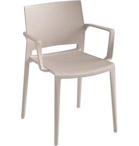 FP Active armstoel - Zaalstoelen en kerkstoelen