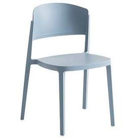 FP Andus stoel