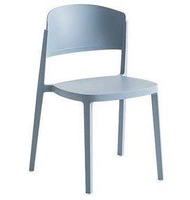FP Andus stoel - Zaalstoelen en kerkstoelen