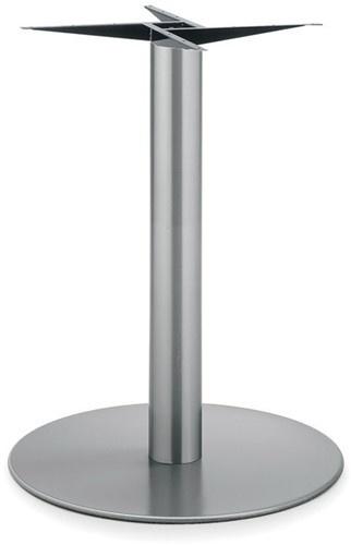FP SC175 Tafelonderstel hoogte 72 cm