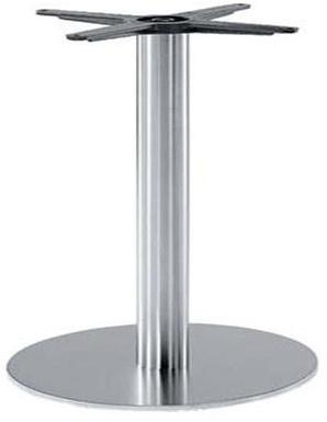 FP SC181-H500 Tafelonderstel hoogte 50 cm