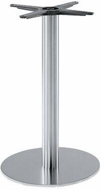 FP SC181 Tafelonderstel hoogte 73 cm