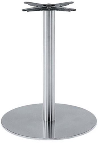 FP SC183 Tafelonderstel hoogte 73