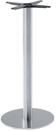 FP SC182 Tafelonderstel hoogte 110 cm
