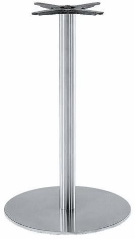 FP SC184 Tafelonderstel hoogte 110 cm